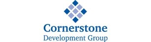 Cornerstone Developement Group