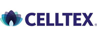 CellTex